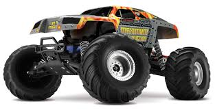 Traxxas Maximum Destruction RTR (incl. 8.4V Battery And Charger ... Monster Jam Maxd Hot Wheels Rev 2017 25 Truck Maxd And Similar Items 164 Drr68 Axial 110 Smt10 4wd Rtr Towerhobbiescom Rc Offroad 4x4 Buy Maxium Destruction With Revell 125 Max D Scale Snap Tite Plastic Model Kit Toy Australia Best Resource Electric Powered Trucks Hobbytown 2018 Series Wiki Fandom Powered By Wikia