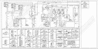 1968 Ford Truck Steering Column Wiring Diagram - Wiring Diagram ...