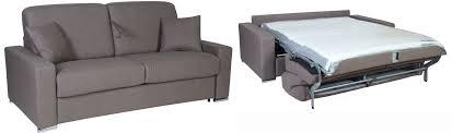 type de canapé hauteur assise canape maison design wiblia com
