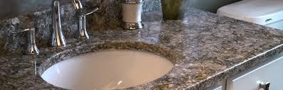 granite colors slabs roma tile marble