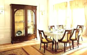 Round Dining Room Rugs Large Size Of Area For Living Rug Table Under Ideas D