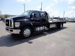 2018 New Ford F650 22FT JERRDAN ROLLBACK.TOW TRUCK. CREW CAB 22FT ... Coolest Trucks Best Of Ford F650 Truck Jeep Jk On The Road Pinterest Image From Httpsedinecomcs14433201fordf650charity Wikipedia New 2018 Super Cab Chassis For Sale In Portland Or 2002 Tpi Ultimate Photo Gallery 2006 Ford Super Duty Stake Body Truck For Sale 573872 Service 2 Axle Charter U10596 Youtube Dump Together With 12v Tonka Mighty As Well Mack Worlds Newest Photos Of F650 And Truck Flickr Hive Mind On Beale Street Huge