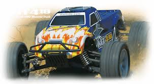 Dromida MT4.18 RTR 1/18 Scale 4WD Monster Truck - Overview Stampede Bigfoot 1 The Original Monster Truck Blue Rc Madness Chevy Power 4x4 18 Scale Offroad Is An Daily Pricing Updates Real User Reviews Specifications Videos 8024 158 27mhz Micro Offroad Car Rtr 1163 Free Shipping Games 10 Best On Pc Gamer Redcat Racing Dukono Pro 15 Crush Cars Big Squid And Arrma 110 Granite Voltage 2wd 118 Model Justpedrive Exceed Microx 128 Ready To Run 24ghz