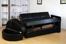 canap lit avec rangement canapé convertible et réversible 3 modèles au choix groupon shopping