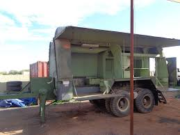 100 Bug Out Truck Military Vehicles For Sale Blog Archive Military Machine Shop