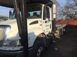 100 International Tow Truck For Sale S