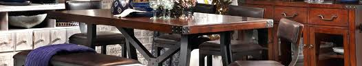Dining Table Clearance Sale Sets