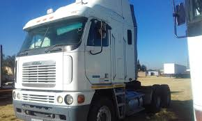 100 How To Lower Your Truck DO WHAT IS RIGHT FOR YOUR BUSINESS BUY TRUCKS AND TRAILERS AT LOWER