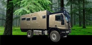 SLR SLRV Off Road Caravans And 4x4 Expedition Vehicles 4x4 Motorhomes Iveco Stralis 600 As V 10 Mod For Farming Simulator 2015 15 Fs Cnh Industrial Homepage Devil In The Detail Of Europes 2050 Transport Model Energy Transition Camper Truck Magirus Deutz Editorial Stock Photo Image Camper Converting To A Tucks Travels Saiciveco Hongyan Commercial Vehicle Tractor Cstruction Plant Daily On Rams Radar Wardsauto Used Eurocargo 75e18 Box Trucks Year 2008 Sale Mascus Usa Racarsdirectcom Stormont Delivers First Iveco Heavy Trucks Into Wrefords Transport Gleeman Parts Trucks Wrecking 330 Dump 1990 Price Us 18199