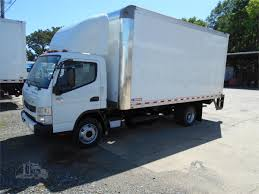2017 MITSUBISHI FUSO CANTER FE160 For Sale In Shreveport, Louisiana ... 1gbkc34f9wf031063 1998 White Chevrolet Gmt400 C3 On Sale In La 1994 Intertional Wkhorse Diesel Food Truck For 3gtec33j49g117527 2009 Gmc Sierra C15 Shreveportbossier New Car Dealers Association Just Another Used Cars For At Chevyland Shreveport Less Than 5000 Preowned Vehicles Orr Kia Of And Automallcom Trucks Cmialucktradercom I Have 4 Fire Trucks To Sell Louisiana As Part My Craigslist Chevy Silverado Moving Van Metairie Porter Sales