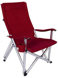 Imported Deluxe Folding High Back Aluminum Arm Chair W/375 Lb Weight ... Eureka Highback Recliner Camp Chair Djsboardshop Folding Camping Chairs Heavy Duty Luxury Padded High Back Director Kampa Xl Red For Sale Online Ebay Lweight Portable Low Eclipse Outdoor Llbean Mec Summit Relaxer With Green Carry Bag On Onbuy Top 10 Collection New Popular 2017 Headrest Sandy Beach From Camperite Leisure China El Indio