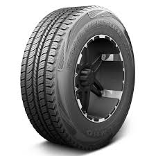 Buy Light Truck Tire Size LT265/70R16 - Performance Plus Tire Front Loader Tire Size Compared To Truck Flatbed Trailer Truck Tire Size Chart New Car Update 20 Semi Cversion Designs Template Sizes Popular For Trucks Design How To Read Accsories Explained The Story Of Military Has Information Uerstanding Your From Japan With 60 Images Bf Goodrich Radial Ta Ideas Sizes For A Factory Rim On 811990 Fj60 Or Fj62 Land Cruiser What Do Numbers Mean Diameter