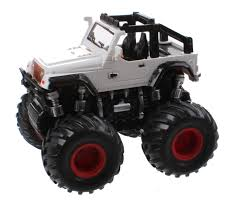 Jonotoys Monster Truck Big Foot Monster Boys 12 Cm White - Internet-Toys Hauling Mud And Rocks With The Toy State Big Revup Dump Truck Dad Prime Time Auctions Sold Boy Toys County Mission Auction Disney Pixar Cars 3 Mack 24 Diecasts Hauler Tomica Trucks For Boys Best Image Kusaboshicom Rallye Hercules Off Road Rally Rc Toy For Toddlers Elegant Cstruction Vehicles Toys Srp Toys Big Truck Buy Spiderman In India Shop Velocity Jeep Wrangler Remote Control Rc Offroad Monster Jonotoys Monster Truck Foot Boys 12 Cm White Internettoys Country Farm Home Facebook 164 Diecast Alloy Model Race Car Transporter