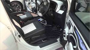 Design-interior-decoration-in-car-ideas-new-spirational ... 2016 2018 Chevy Silverado Custom Interior Replacement Leather Newecustom On Twitter Check Custom Ideas For Truck Scania Hot Rod Door Panel Design Ideas Rlfewithceliacdiasecom Food Truck Kitchen With Apna Vijay Taxak 3 Trucks Dash Kits Kit 2005 Chevrolet Tahoe Cargo Subwoofer Box 003 Lowrider All Of 7387 And Gmc Special Edition Pickup Part I Amazoncom Ledglow 4pc Multicolor Led Car Underdash 33 Factory Five Racing 1953 Truckthe Third Act 10 Modifications Upgrades Every New Ram 1500 Owner Should Buy