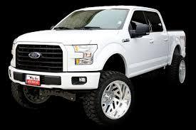 100 Truck For Sale In Texas Lifted Chevy S Jribasdigitalcom