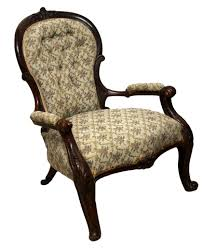 Victorian Antique Queen Anne Style Spoon Back Armchair ... Beautiful Folding Ding Chair Chairs Style Upholstered Design Queen Anne Ashley Age Bronze Sophie Glenn Civil War Era Victorian Campaign And 50 Similar Items Stakmore Chippendale Cherry Frame Blush Fabric Fniture Britannica True Mission Set Of 2 How To Choose For Your Table Shaker Ladderback Finish Fruitwood Wood Indoorsunco Resume Format Download Pdf Az Terminology Know When Buying At Auction