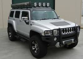 Hummer H3 2015 Review Amazing and – Look at the car