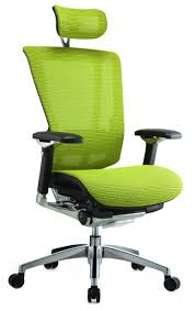 Lime Green Office Chair Amazing Beautiful Aeaart Design With Regard ... 331 Best British Colonial Chairs Images On Pinterest Office Chair Boss Mulfunction Mesh Chair B6018 Products Pinterest Spinny Elegant 99 Best Fice Chairs Images On Decorative Office Splendi Phoebe Stunning Design Bedroom Safari Childrens Desk Swivel Devintavern Desing Shop Midcentury Modern Collections At Lexmodcom Fniture Idea Appealing Haworth And Zody Task Desk Andyabroadco Cute Courtyard Garden Pool Designs