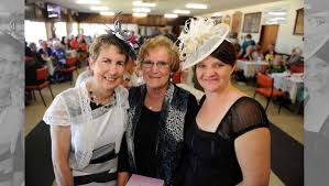 PHOTOS: Melbourne Cup Lunches In Horsham   The Wimmera Mail-Times Berrick Barnes Photos Pictures Of Getty Images Corrigan James Sern 4775 Pob Quambatook Vic Poe Melbourne Boot Bone Joe Wmahalia Feb 5th 2015 Page 1 Cool University Athletics Club Tom Voice January Round Extension Ding Table Alaide Way And Waterdale Apartments Accommodation La Trobe Richard David 1232 Siobhan Replete Talent Management Wallabies And Socceroos Media Call Ben Is A Man Photo 60411 William