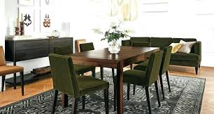 Discount Furniture Charlotte Nc Inexpensive On Dining Room