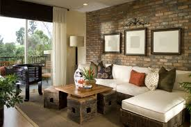 100 Houses F Bristol TN VA Real Estate Prestige Homes Tricities