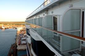 Celebrity Constellation Deck Plan 2017 by Picture Of Infinity Aqua Class Deck 11 Deck For Rooms On Side Not