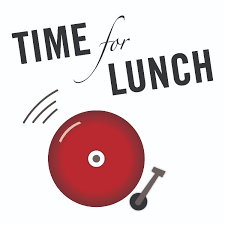 750x750 Lunch In October 11th Oak School PTO