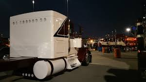 MATS 2017 *Full Video - Louisville, KY *03/24/17 - YouTube Night Shoots In Louisville Kentucky Usa Mats Usa March 31 2016 Stock Photo 411406798 Hlights At The 2014 Midamerica Trucking Show Ritchie Bros National Farm Machinery Tractor Pull Image Gallery Ordrive Owner Operators Magazine Just A Car Guy American Truck Historical Societys Ford Brings 2000 Jobs To Ky Ky The Daily Rant Trucks Friends Life On Road And New Throne Brigtees 2015 Mid America Truck Show Youtube