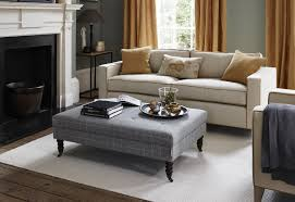 Sofas And Armchairs: To Match Or Not? | Neptune Bamboo Floors And Patterned Chairs In San Diego Home Stock 12 Lovely White Living Room Fniture Ideas Black Fireplace Natural Wood Slab Coffee Table Grey Living Rooms 21 Gorgeous Ideas To Inspire Your Scheme 4 Steps Stress Free Pattern Mixing Nw Rugs Sold Designer Grey Silver Patterned Chair Beautiful Accent For Room 70 In Sketty Swansea Gumtree Chairs Designs Alec Indigo Blue Wing Uuotehs Upholstered Accent Tight Back Low Accent Chair Wingback Color Espresso Finish