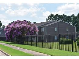 One Bedroom Apartments Memphis Tn by The Lakes At Epping Way Apartments Memphis Tn Walk Score
