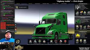 Lot Lizard? - Euro Truck Sim 2 - YouTube Lot Lizard The Movie Home Facebook Lot Lizard By Amber Lee Kickstarter Child Prostution In American Truck Stops A Video From Truckers Police Turn To Cb Radios Catch Hookers At Indianapolis Truck Driver Wikipedia Lizards Lisa Marie Tlhammer Day The Life Of Trucker Album On Imgur Birds And Old Loves Allan C Weisbecker Fatal Distraction Forgetting Backseat Car Is Told Pilot Gas Station Clerk Lot Lizard I Spent 21 Hours Stop Vice