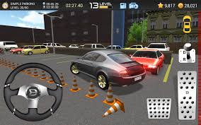 Images :Design Your Own Truck Games , Car Parking Game 3D Real City ... Simulation Games Torrents Download For Pc Euro Truck Simulator 2 On Steam Images Design Your Own Car Parking Game 3d Real City Top 10 Best Free Driving For Android And Ios Blog Archives Illinoisbackup Gameplay Driver Play Apk Game 2014 Revenue Timates Google How May Be The Most Realistic Vr Tiny Truck Stock Photo Image Of Road Fairy Tiny 60741978 American Ovilex Software Mobile Desktop Web