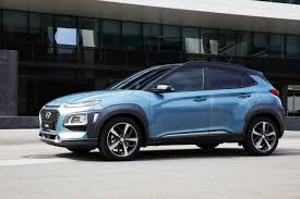 2018 Hyundai Kona Starts Under $20,000, Hits Dealers Mar. 1 - Roadshow Best New Cars Under 300 Consumer Reports Photos Truck Stuff Wichita Productscustomization Used For 200 All Inventory Rhode Island Center Sale At Natchez Ford Lincoln In Ms The Top Five Pickup Trucks With The Best Fuel Economy Driving 2013 Man Tgx 35540 Penske Commercial Vehicles Zealand Used Car Under Youtube Kbbcom Awards And 10 Lists Kelley Blue Book Volvo Fancing Trucks Usa New Pm 100 Jib Tonm 133 Vert Reach On 2018 Western Preowned Dealership Decatur Il Midwest Diesel