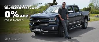 100 Trade Truck For Car Chevy Dealership New Bern NC Chevrolet Jacksonville Morhead City