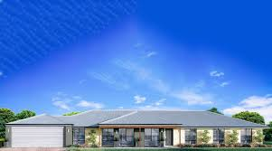 100 Country Builders House And Land Packages Busselton Home Land For Sale