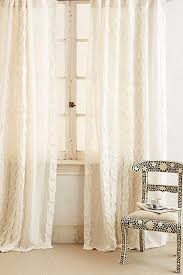 Lush Decor Belle Curtains by Astonishing Ideas Ivory Ruffle Curtains Marvellous Amazon Com Lush