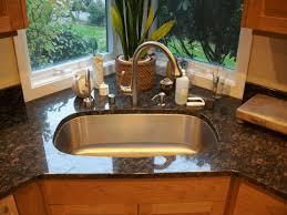 Corner Kitchen Cabinet Ideas by Corner Kitchen Cabinet Storage Exquisite Large Glass Chandelier