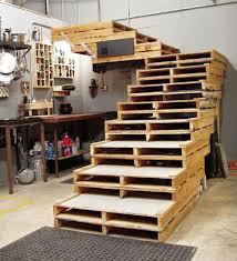 Rustic Pallet Furniture Plans — Liberty Interior Pallet