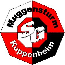 SG MuggensturmKuppenheim