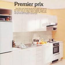 prix installation cuisine ikea histoire ikea zoom sur 30 ans d évolution pour la cuisine côté