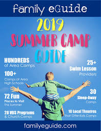 Calaméo - Family E Guide Summer Camp Guide 2019 Wgt Golf Posts Facebook Topgolf Party Venue Sports Bar Restaurant Purdue University Cssac Purduecssac Twitter Profile And Chicago Marathon Event Promotions 372 Photos 182 Reviews 11850 Nw 22nd St Dbaug2019web Pages 1 20 Text Version Fliphtml5 Fanatics Walmart General Mills Tailgate Nation 10 Coupon Code 2019 Coupons Promo Codes Discounts First Time Doordash Coupon Betting Promo Codes Australia Mothers Day Buy A Gift Card Get Freebie At These 5k Atlanta Ga 2017 Active