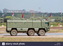 KAMAZ Typhoon Armored Truck Stock Photo: 93366412 - Alamy Watch Typhoon Jebi Knock Over Trailer Truck And Van Like Theyre Syclones And Typhoons To Descend On Carlisle Nationa The Gmc Syclone More Sports Car Than Tarco Timmerman Equipment Jay Talks Up His Lenos Garage Autotalk 1993 Street Youtube Gm Efi Magazine Gmc Trucks Chevy Trucks Truck That Made Me Into Gear Head Steam Workshop Kamaz