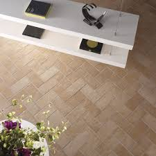 TRAVERTINO ARENA 60X60144GRES PORCELANICO Porcelanatos Y