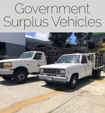 San Diego Community College Surplus Vehicles - San Diego AuctionsSan ... Hands Down The Largest Bug Out Truck I Have Built Its Huge 6x6 Trucks For Sales Ex Army Sale West Auctions Auction Surplus Equipment And Materials From Witham Military Tender Tanks Parts How To Buy A Government Truck Or Humvee Dirt Every Old Military Truck Random Things That Catch My Eye Pinterest Boom Hyundai Korean Unit Carmaxhd Corp Canter Transit Mixer 2000kgs Japan For Uft Heavy Plow Municibid Federal Agency Gives New Life Surplus Equipment Article The Known Heavy Added