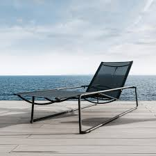 Gloster Outdoor Furniture Australia by Gloster Furniture Gmbh Products Collections And More Architonic