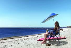Marburn Curtain Warehouse Delran Nj by 100 Sport Brella Chair Dlx Wooden Beach Recliner Chair