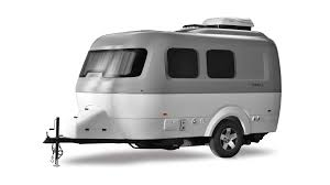 100 Airstream Food Truck For Sale What Is An Bambi Travel Trailers