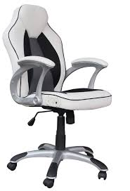 X Rocker Gaming Chair Cables by X Rocker Gaming Chair Models Best Models For Console And Pc Gamers