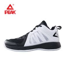 Dicks Sporting Good Basketball Shoes : 2018 Discount Express Coupon Codes And Coupons Blog Dicks Sporting Goods Home Facebook 31 Hacks Thatll Shock You The Krazy Lady Cyber Monday 2018 Dicks Ad Scan 2 Spoeting Button Firefox Archives Free Stuff Times Fdicks Sporting Goods Coupons Sf Opera Coupon Code How To Use A Promo Code Reability Study Which Is The Best Site 3 Aug 2019 Honey Basesoftball Lineup Cards