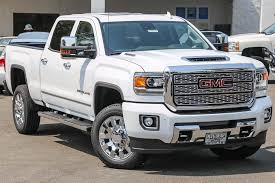 Roseville New GMC Sierra 2500HD Vehicles For Sale 2017 Gmc Sierra Vs Ram 1500 Compare Trucks Introduces New Offroad Subbrand With 2019 At4 The Drive At Western Buick Fort Quappelle Vehicles For Sale Raises The Bar Premium Pickup Yellowknife Future Cars Will Get A Bold Face Carscoops First Review Digital Trends Denali Reinvents Bed Video Roadshow